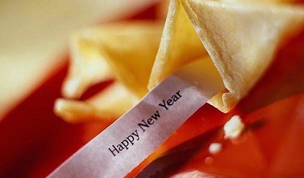 Chinese-New-Year.jpeg