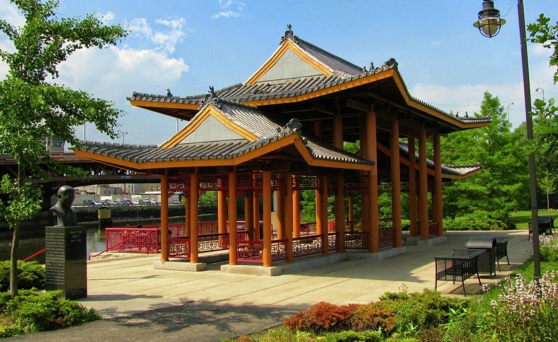 Ping-Tom-Park_2345看图王